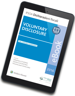 ebook-voluntary-disclosure2